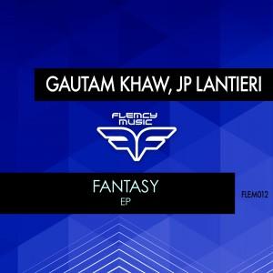 flemcy-gautam-jp-fantasy-ep-square