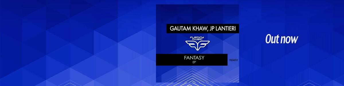 flemcy-gautam-jp-fantasy-ep-slider-banner-out-now