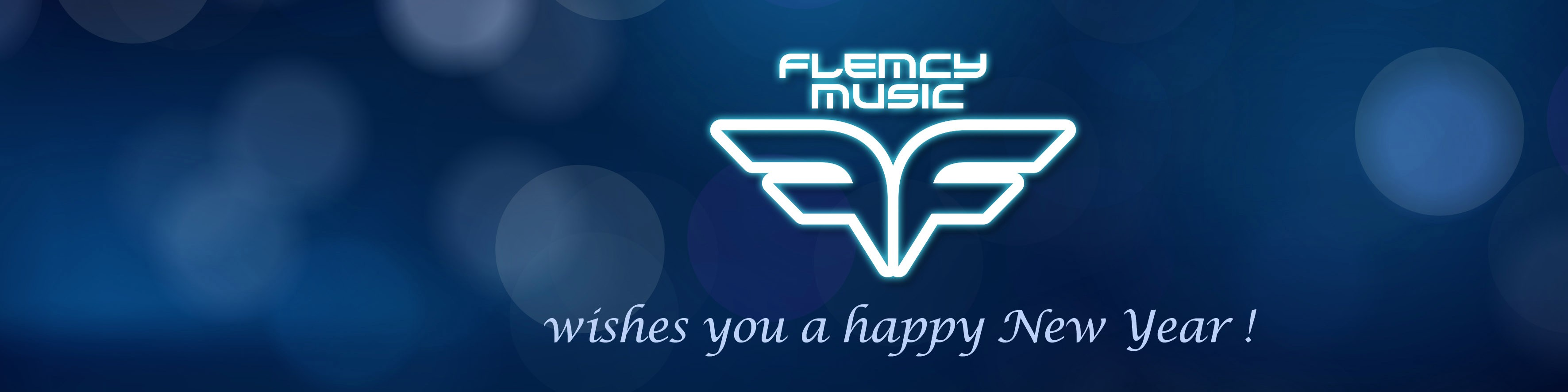 flemcy-banner-08-slider-wishes-you-a-happy-new-year