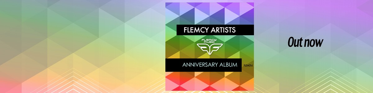 flemcy-slider-anniversary-out-now