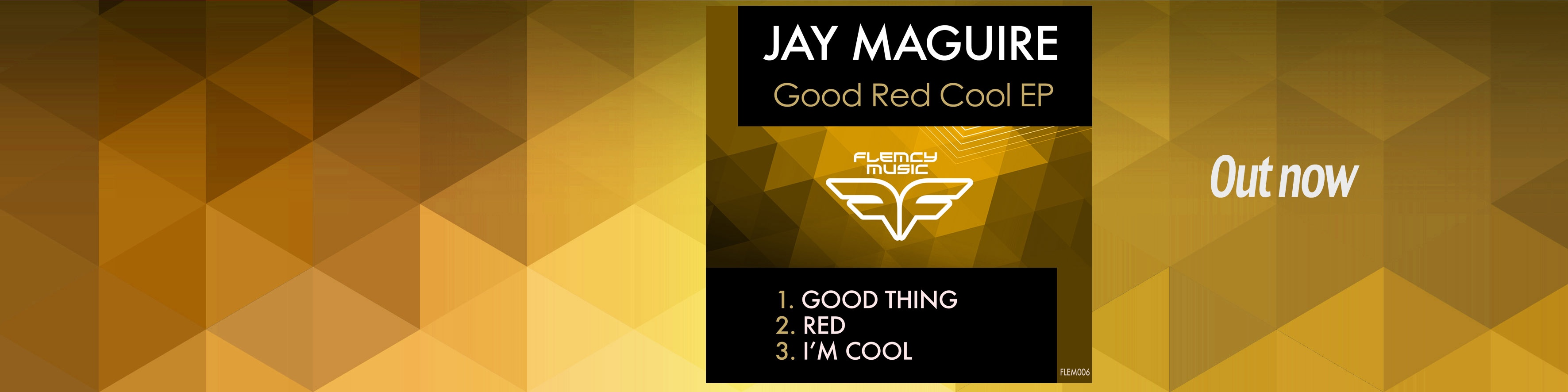 – Flemcy slider Jay Maguire – EP slider corrected