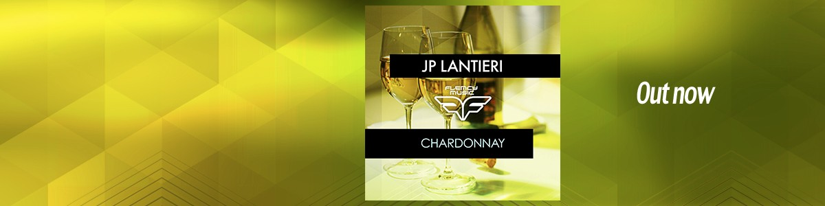 Flemcy slider banner Chardonnay Out now