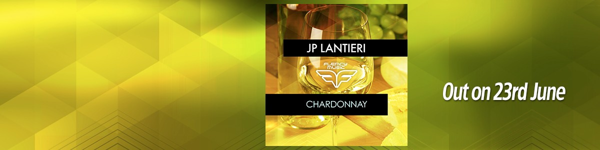 Flemcy slider banner Chardonnay Out on 23rd June