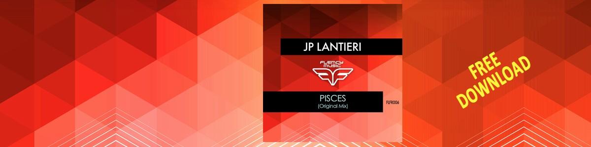 Flemcy slider banner JP Lantieri Pisces