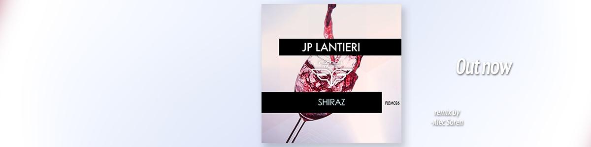 Flemcy slider banner Shiraz Out now