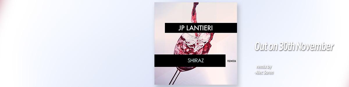 Flemcy slider banner Shiraz Out on 30th November