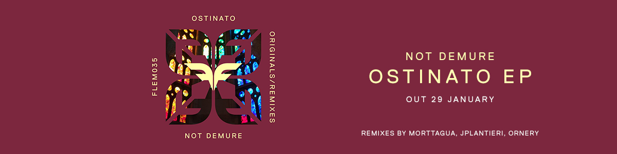 Slider-Ostinato-EP-Out-On