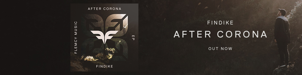 Slider_After Corona (Out Now)