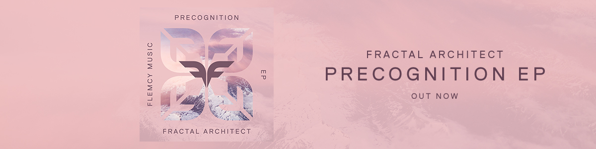 Slider_Precognition (Out Now)