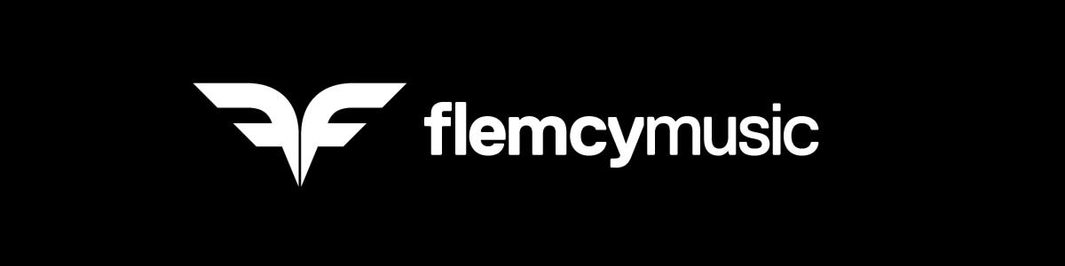 banner_flemcy